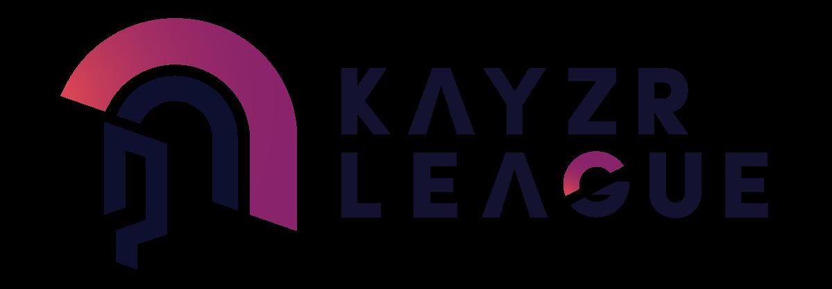 kayzr league